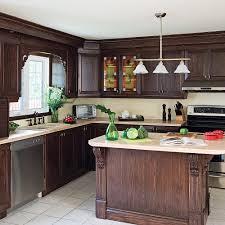remplacer porte cuisine transformer la cuisine sans tout remplacer cuisine avant après