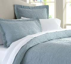 king duvet cover sets blue duvet covers king size tesco duvet covers king target