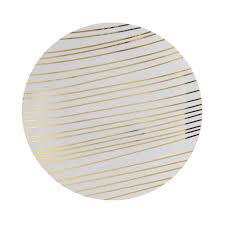 plastic dinnerware sets disposable dinnerware