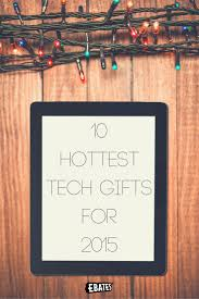 48 best gift guides images on gifts