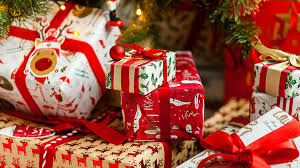 Craft Ideas For Christmas Presents - have yourself a merry bargain christmas with our diy ideas money
