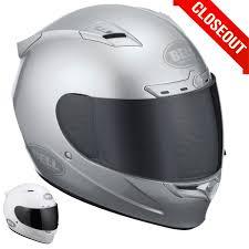 motocross helmet closeout bell vortex helmet closeout jafrum