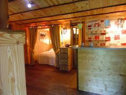 chambre d hote carhaix chambres d hotes mael carhaix ti zav