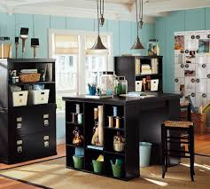 Turquoise Cabinet Bedford Lateral File Cabinet Pottery Barn