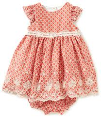 baby dress and babies