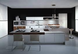 Home Design Italian Style Modern Italian Style Kitchens