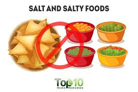 foods to avoid if you have a stomach ulcer page 2 of 2 top 10