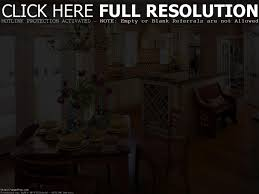 cheap nice home decor home decor cool decorated home decoration ideas cheap amazing