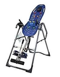 the best inversion table best inversion table reviews list of most popular items 2018