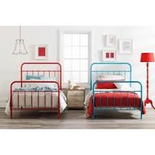 Best Kids Room Images On Pinterest  Beds Children And Nursery - Domayne bunk beds