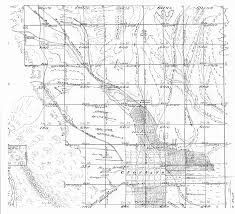 Utah County Parcel Map 1874 Clarkston Utah Land Surveys