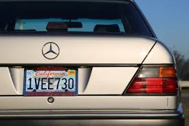 mercedes showroom exterior 1992 mercedes benz 500e for sale the motoring enthusiast