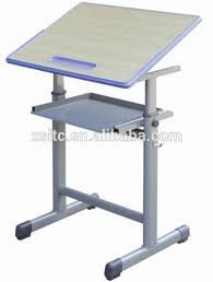 Desk For Drawing Engineering Drawing Table Engineering Drawing Table Suppliers And