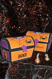 Halloween Diy Decorations by 11 Best Halloween Yard Art Images On Pinterest Halloween Yard