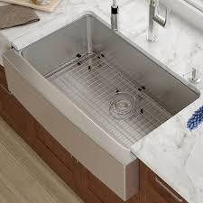 high end kitchen sinks stunning stainless steel kitchen sinks kraususacom pics of high end