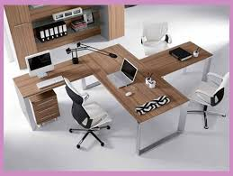 best place to buy office cabinets how to buy the best home office furniture home office