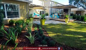 garden design garden design with backyard patios and pool