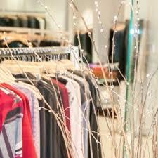 Home Decor Boutiques Online Shop The Market Boutique Online U2014 Shoptiques
