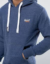superdry quilted windcheater waterproof superdry sweatshirt with
