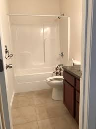 516 Best Bathrooms Images On 516 Sugar Creek Ln For Rent Poplar Bluff Mo Trulia