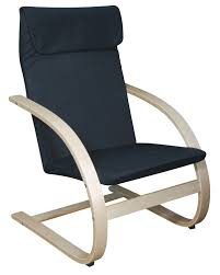 small recliner chair for bedroom awesome painting laundry room