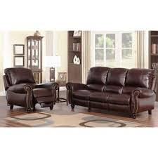 recliners sofas couches u0026 loveseats shop the best deals for dec