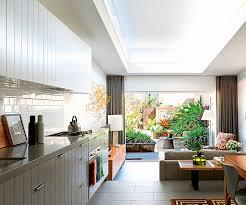 amazing kitchen ideas kitchen ideas for row homes kitchen design ideas