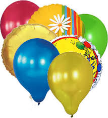 balloon delivery nc wilmington nc flowers and florists online flowers delivery service