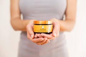 naiwbe natural as i wanna be organic skincare products u0026 day spa