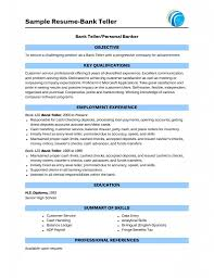File Clerk Job Description Resume by 83 Data Entry Clerk Skills Resume Server Job Description
