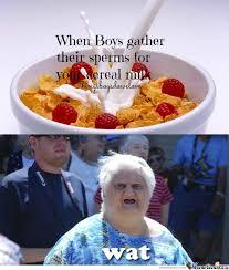 Things Boys Do We Love Meme - things boys do girls love by x terminatah meme center