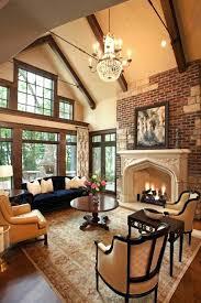 tudor home interior tudor home interior design impressive alternative home ideas