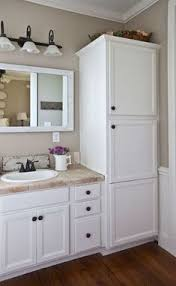 bathroom cabinet ideas home decorators collection claxby 48 in w vanity cabinet only in