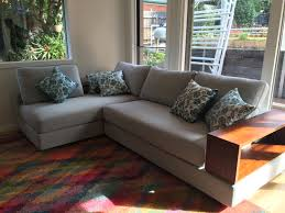 Cheap Comfy Sofas Comfy Couches Heyden Neale Renovations