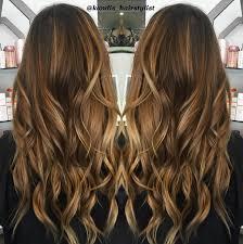 hair extensions hair coloring hair cutting blowdry san