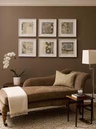 best 25 brown walls ideas on pinterest brown carpet living room