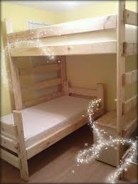 Custom Bunk Beds Ana White Dream Works Custom Bunk Beds And Lofts Diy Projects