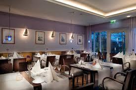 Hotel Dining Room - hotel stralsund wyndham stralsund hansedom hotel