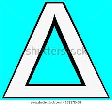delta symbol stock images royalty free images u0026 vectors