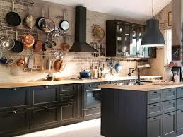 recouvrir meuble de cuisine recouvrir meuble cuisine adhesif 5 relooker sa cuisine pour