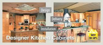 kitchen cabinets nashville tn cabinet home design cabinet warehouse nashville surplus warehouse kitchen cabinets