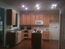 recessed lighting spacing kitchen recessed lighting layout pertaining to trendy 6323