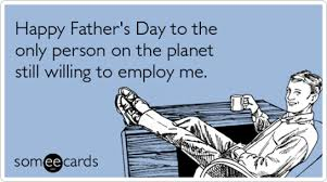 Make An Ecard Meme - funny father s day ecards to make you lol