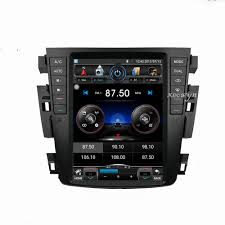 nissan maxima qatar price online buy wholesale nissan maxima bluetooth from china nissan