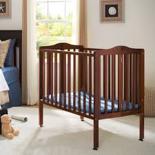 nursery decors u0026 furnitures baby cribs walmart together with