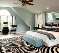 Target Ceiling Fan by Black And White Rug Target Bedroom Traditional With Ceiling Fan