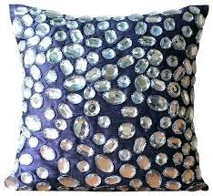 black throw pillows walmart – veneziacalcioa5