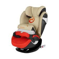 siege auto 2eme sièges auto 9 36 kg articles de puériculture et bébé baby walz