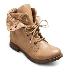 light brown combat boots women s z london bobo combat lace boot light tan lace wear