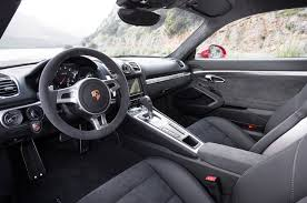 porsche boxster interior car picker porsche cayman interior images